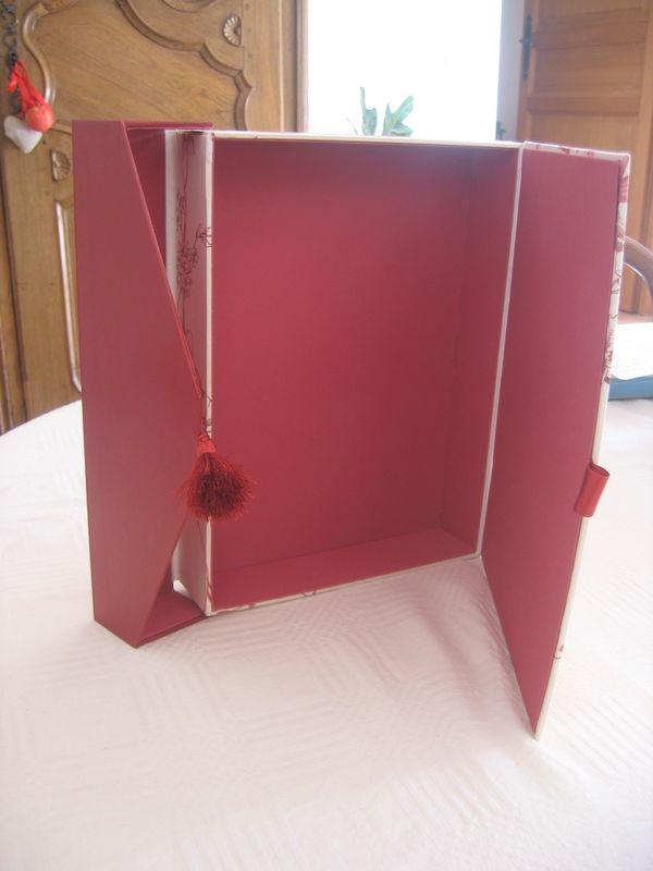 Cartonnage-boite 003
