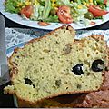 Windows-Live-Writer/Cake-a-la-ricotta--Olive-Noire-et-Graine_FFFA/P1250665_thumb