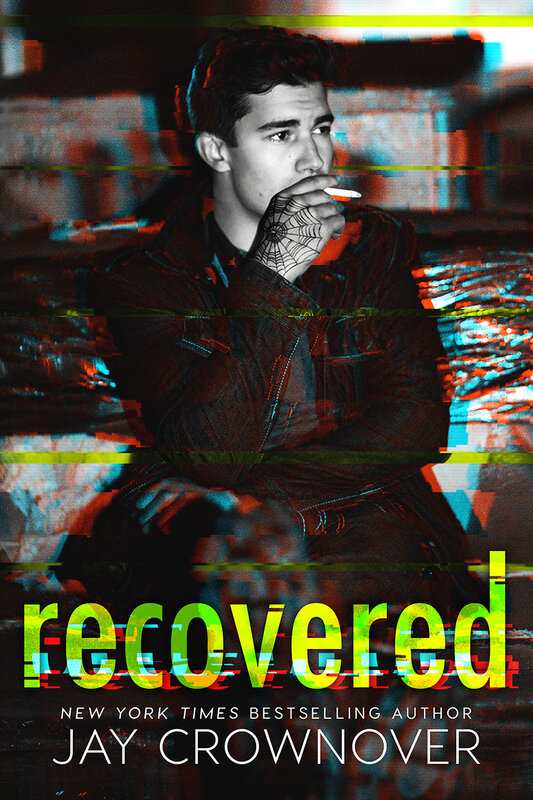 Recovered_Cover