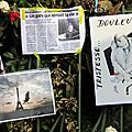 Hommage attentats 13-11-15 Bataclan_6370
