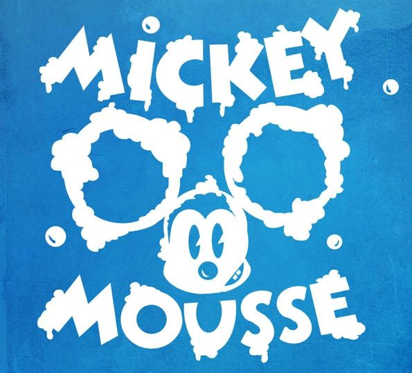 MICKEYMOUSSE