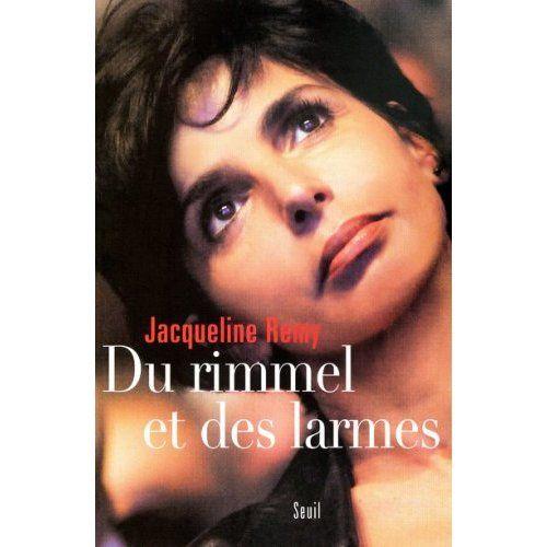 Du_rimmel_et_des_larmes