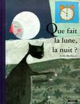 Anne_Herbaut_lune