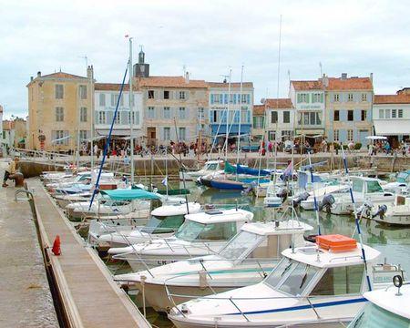 port_20de_20la_20flotte