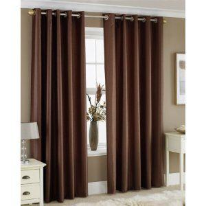 pose tringles et rideaux album photos crc multiservice tringlerie. Black Bedroom Furniture Sets. Home Design Ideas