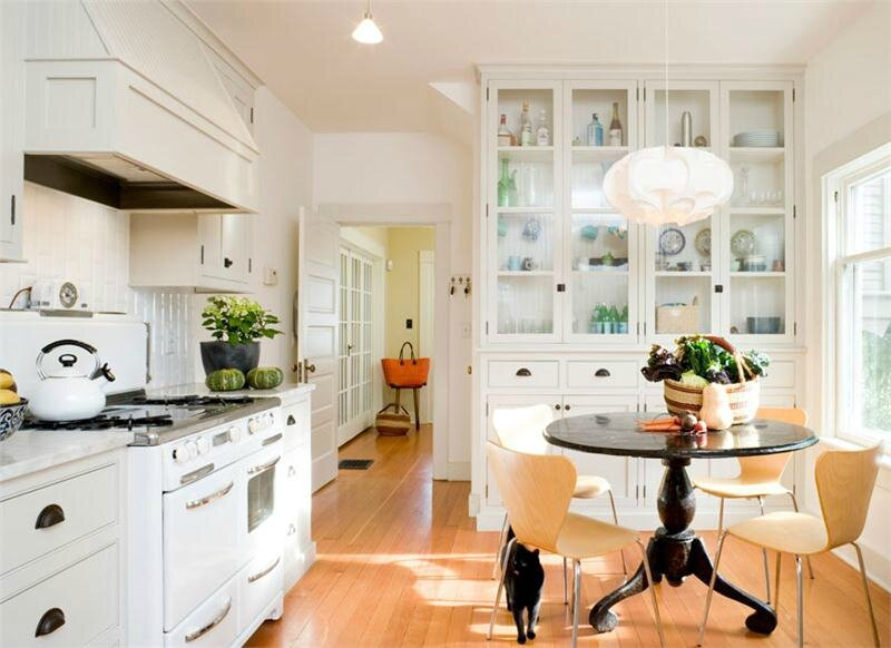 transitional-eclectic-casual-kitchen-800