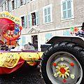20120603_61_Cirque