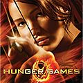 Hunger games - jeu d'role ! [ critique ]