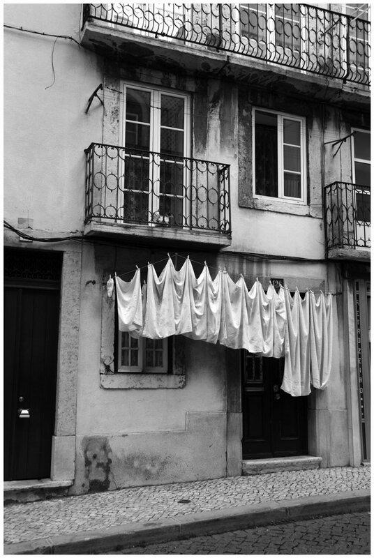 linge-façades