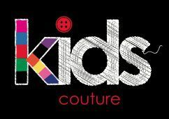 Logo_black_Kids_Couture 1 - copie