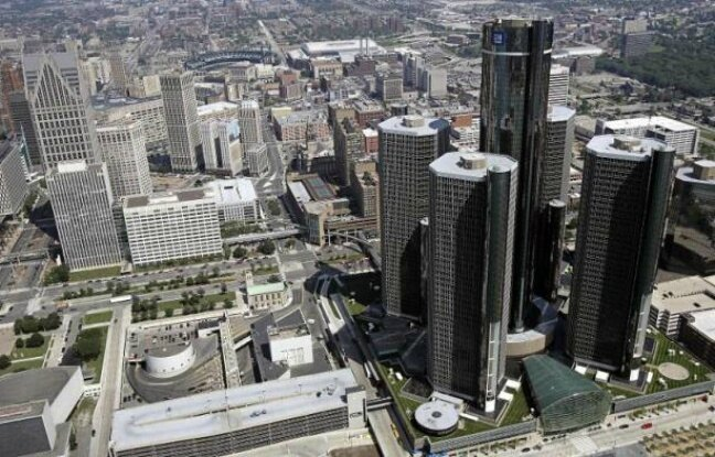 648x415_vue-general-quartier-affaires-detroit-etats-unis