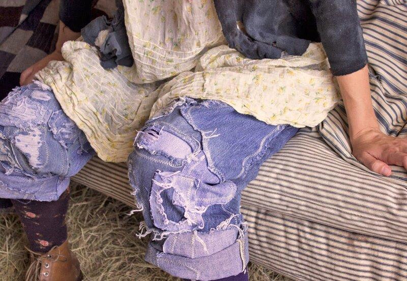 MP bleu jeans.04.jpg