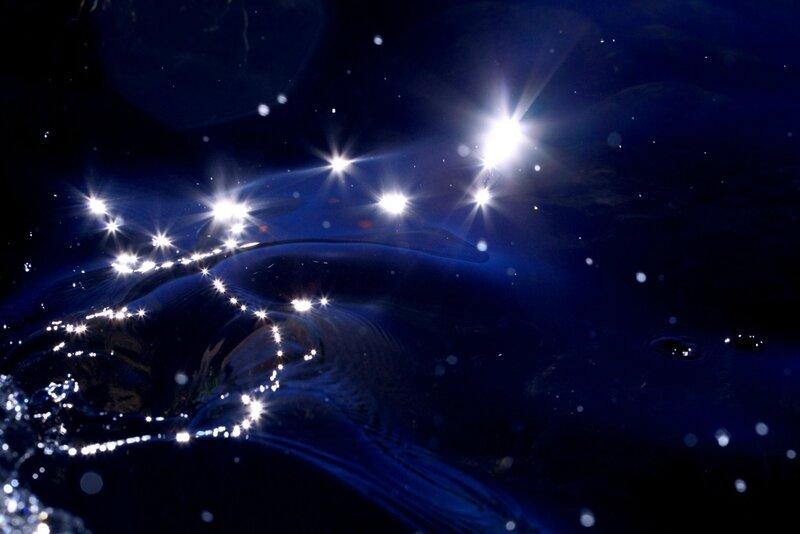 48 la-constellation-de-riquet Nicolas Tronquart sélectionné