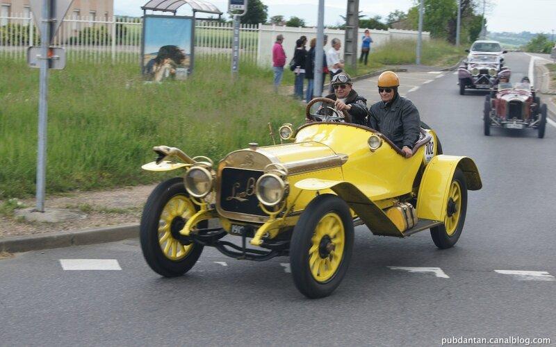 102-Léon Bollée 1906-Fr