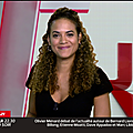 andreadecaudin07.2014_10_14_edition19hLEQUIPE21