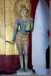 20111111_0930_Myanmar_7520