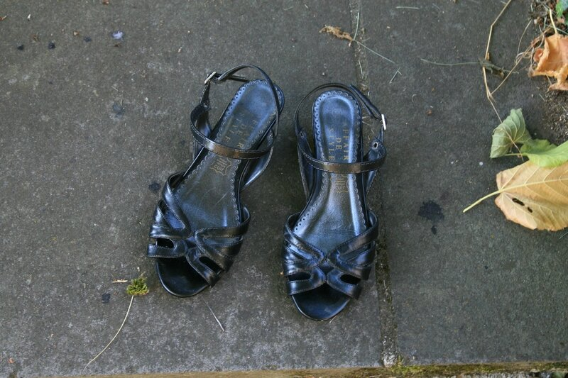 chaussures-diy-apres-dessus