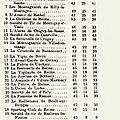 1913 06 juillet : concours régional de tir
