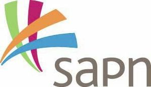 Logo_SAPN