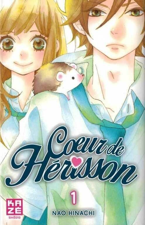 coeur-de-herisson-tome-1