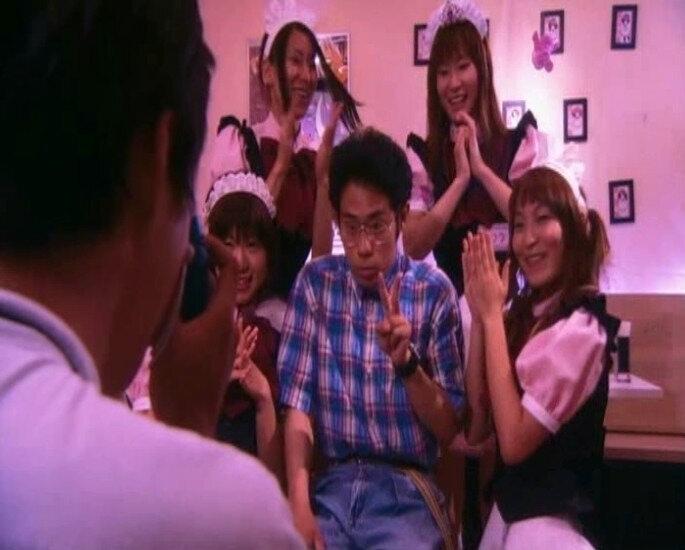 canalblog Drama Densha Otoko025