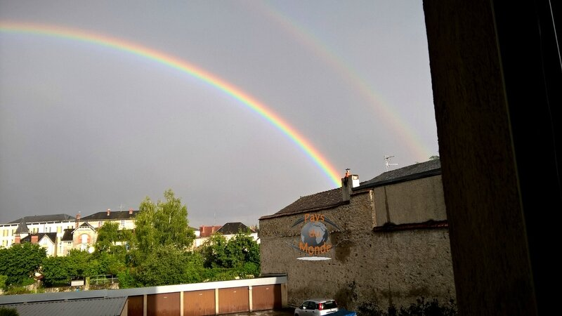 Arc en ciel copie
