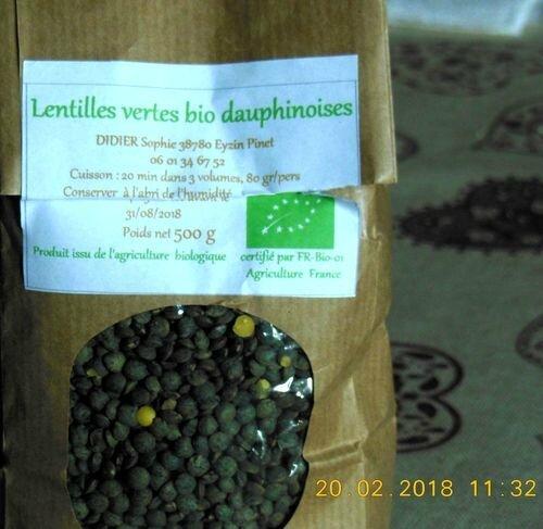 022018_lentilles