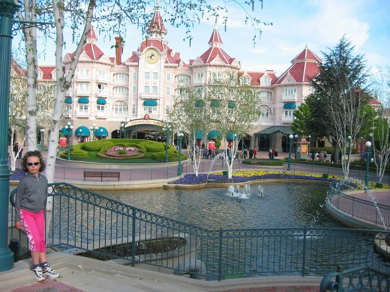 Disneyland_0001