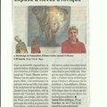 article Le Progrès
