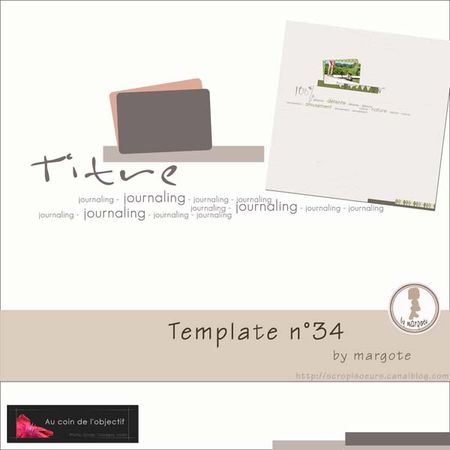 preview_Template_n_34_by_margote