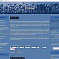 Nouveaux modèles de pages