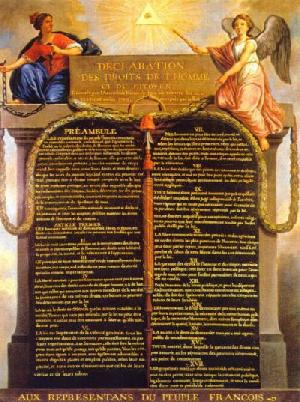 declaration_des_droits_de_l11