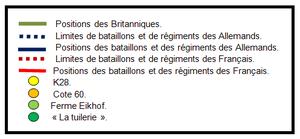L_gende_carte_de_la_journ_e_du_9_novembre_1914