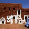 image_Mauritanie%20-%20C_Pavard_75