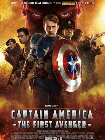 Captain-America-first-avenger-film-trailer