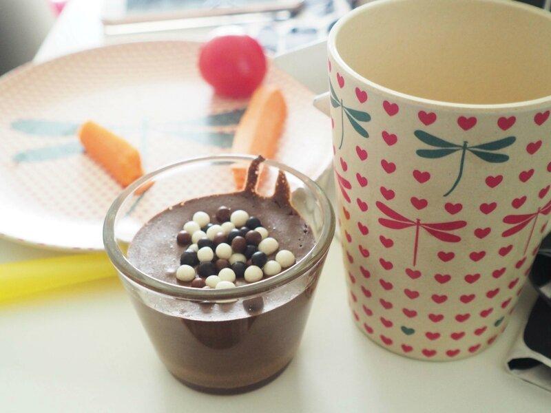 4-mousse-au-chocolat-ma-rue-bric-a-brac