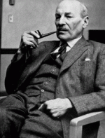220px-Clement_Attlee