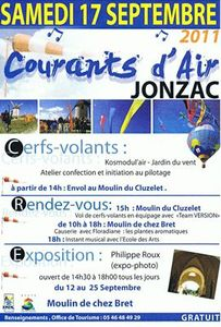 courants_air