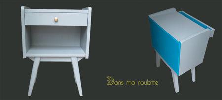 DansMaRoulotte_227