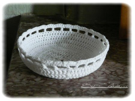 panier___drag_es_en_crochet