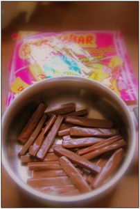 ingredients_carambars