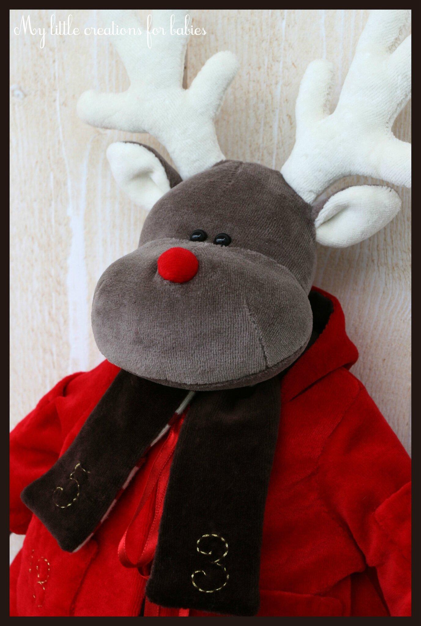 Rudolph_10