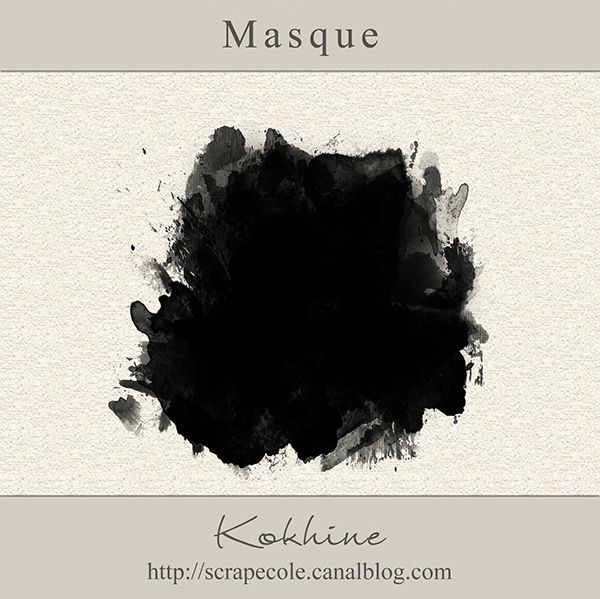 Tache_masque_Kokhine_01