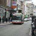 Chaussée d'Ixelles