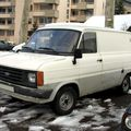 Ford transit MKII (1978-1985)(Retrorencard janvier 2011) 01