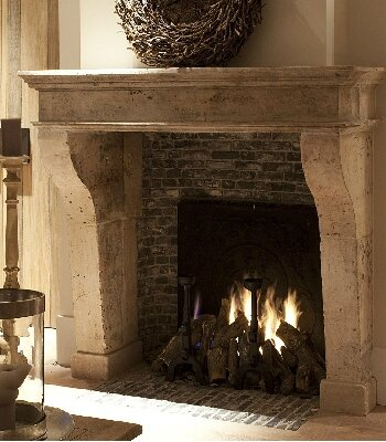 antique-fireplaces-3118