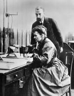 Pierre_and_Marie_Curie_at_work