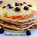pancakes aux cassis peureux- la cuisine danna purple (3)