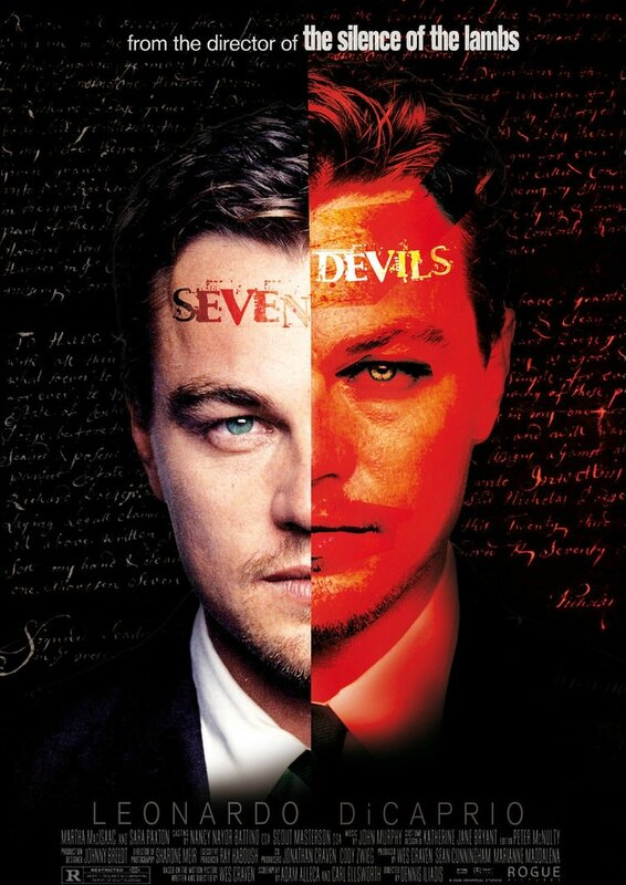 seven_devils_movie_poster_by_skitt_les-d6dmrkl