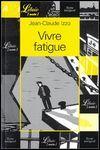 vivre_fatigue